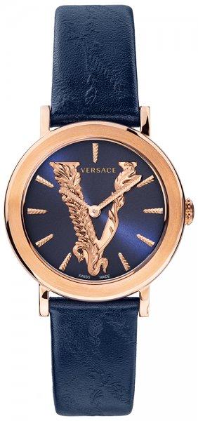 Zegarek Versace VEHC00419 - duże 1
