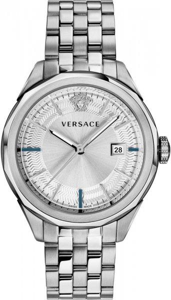Zegarek Versace VERA00518 - duże 1