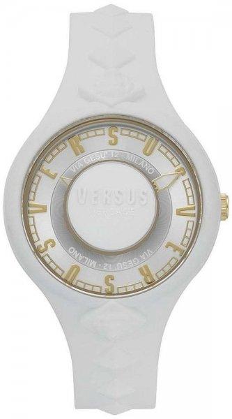 VSP1R0219 - zegarek damski - duże 3