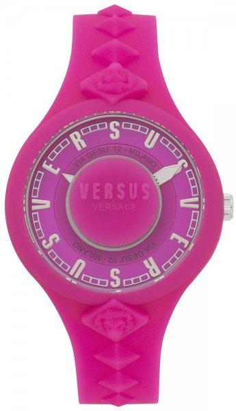 VSP1R0619 - zegarek damski - duże 3