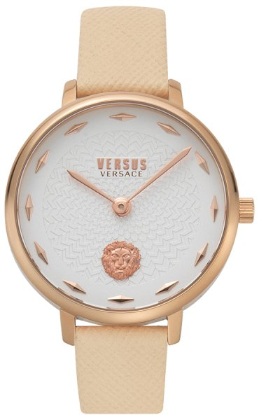 VSP1S0619 - zegarek damski - duże 3