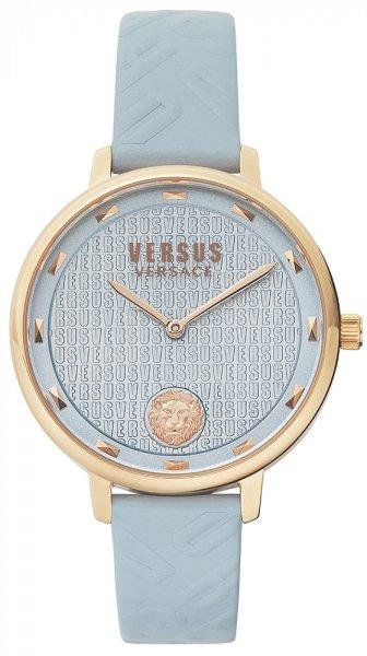 Versus Versace VSP1S1220 Damskie LA VILLETTE