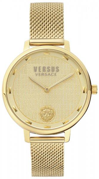 VSP1S1520 - zegarek damski - duże 3