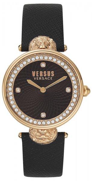 Versus Versace VSP331518 Damskie VICTORIA HARBOUR
