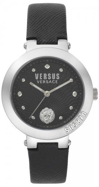 VSP370117 - zegarek damski - duże 3