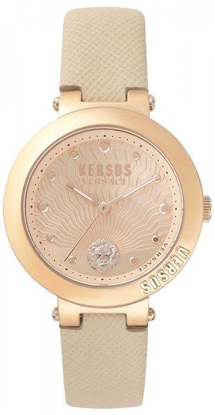 VSP370317 - zegarek damski - duże 3