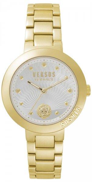 VSP370517 - zegarek damski - duże 3