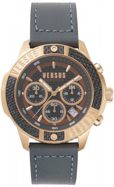 VSP380317 - zegarek męski - duże 3