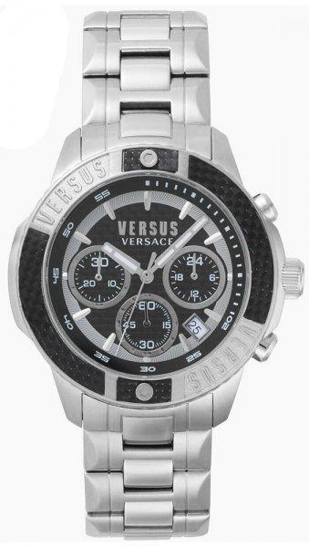 VSP380417 - zegarek męski - duże 3