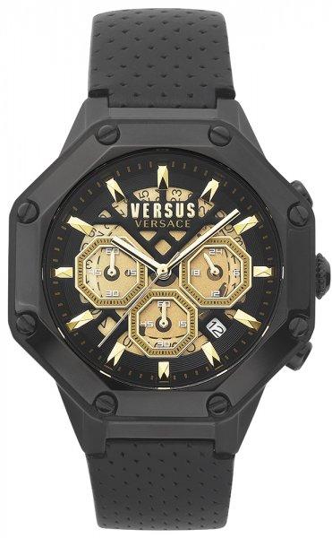 Zegarek Versus Versace VSP391220 - duże 1