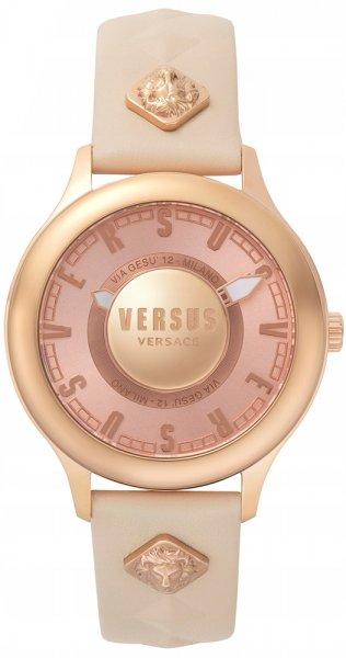 VSP410318 - zegarek damski - duże 3