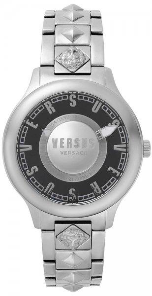 VSP410418 - zegarek damski - duże 3