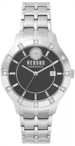 VSP460118 - zegarek damski - duże 3