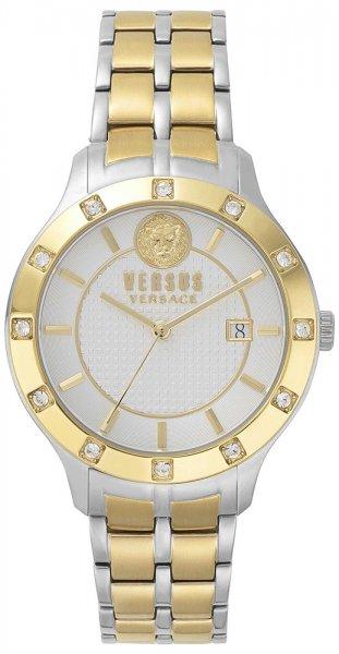 VSP460218 - zegarek damski - duże 3