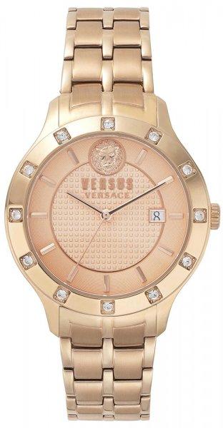 Versus Versace VSP460418 Damskie