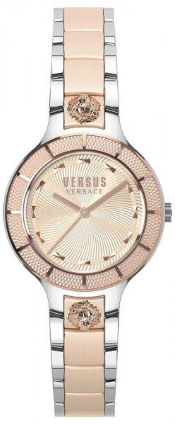 VSP480718 - zegarek damski - duże 3