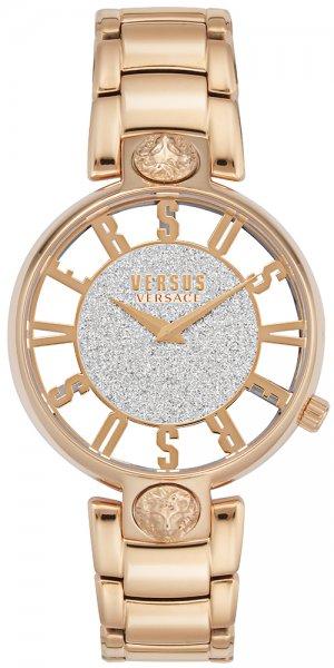 VSP491519 - zegarek damski - duże 3