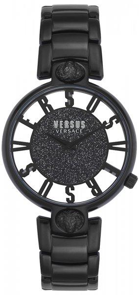 Zegarek Versus Versace VSP491619 - duże 1