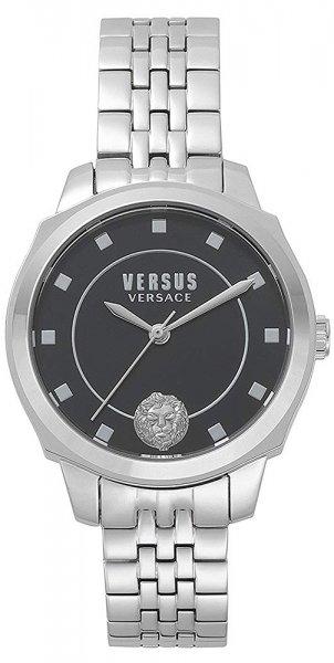 Versus Versace VSP510518 Damskie