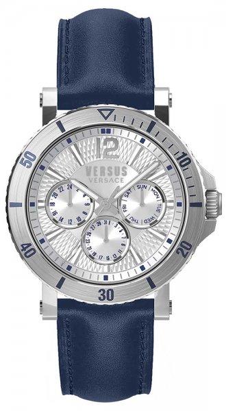 VSP520118 - zegarek męski - duże 3