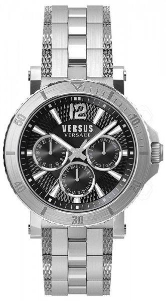 VSP520418 - zegarek męski - duże 3
