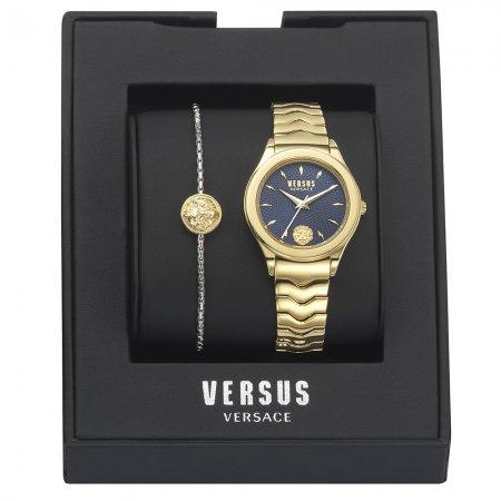 Zegarek Versus Versace VSP563119 - duże 1
