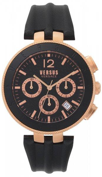VSP762318 - zegarek męski - duże 3
