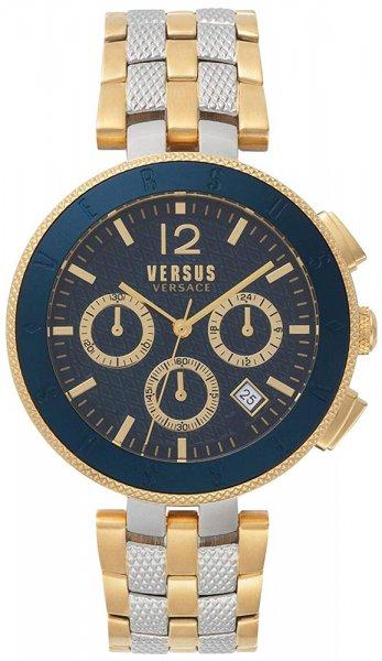 VSP762518 - zegarek męski - duże 3