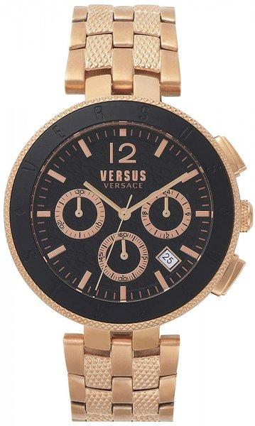 VSP762618 - zegarek męski - duże 3