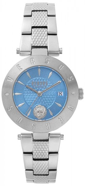 VSP772418 - zegarek damski - duże 3