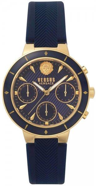 VSP880318 - zegarek damski - duże 3