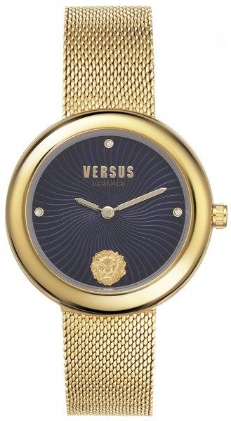 Zegarek Versus Versace VSPEN0519 - duże 1