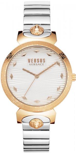Versus Versace VSPEO0819 Damskie MARION