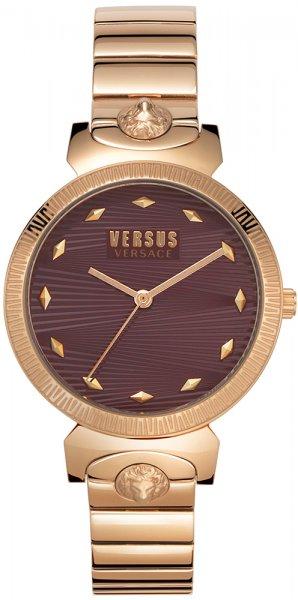 Versus Versace VSPEO1019 Damskie MARION