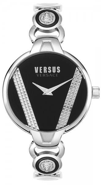 Versus Versace VSPER0119 Damskie SAINT GERMAIN