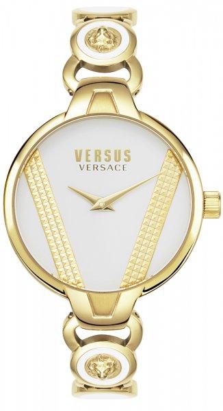 Versus Versace VSPER0219 Damskie SAINT GERMAIN