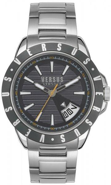VSPET0619 - zegarek męski - duże 3