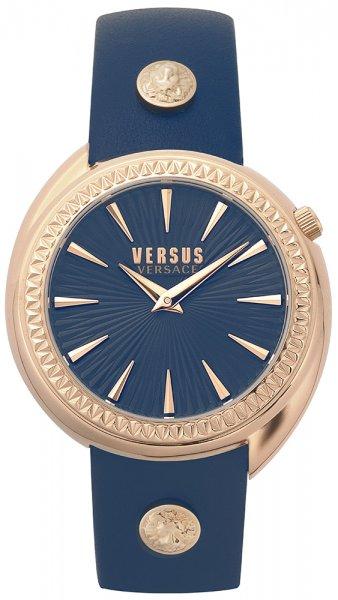 VSPHF0520 - zegarek damski - duże 3