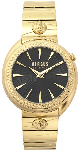Versus Versace VSPHF1020 Damskie TORTONA