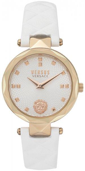 Zegarek Versus Versace VSPHK0320 - duże 1