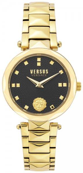 Zegarek Versus Versace VSPHK0820 - duże 1