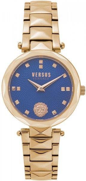 Versus Versace VSPHK1020 Damskie COVENT GARDEN PETI