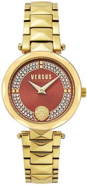 Versus Versace VSPHK1320 Damskie COVENT GARDEN PETI
