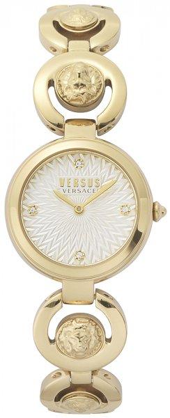 Versus Versace VSPHL0220 Damskie VERSUS MONTE STELLA