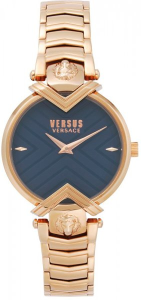 VSPLH0819 - zegarek damski - duże 3