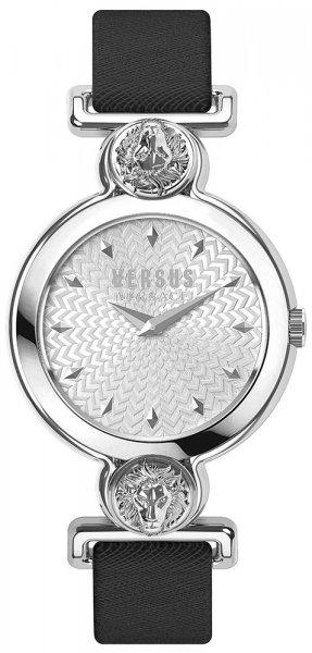 VSPOL3018 - zegarek damski - duże 3