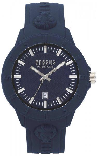 VSPOY2118 - zegarek damski - duże 3
