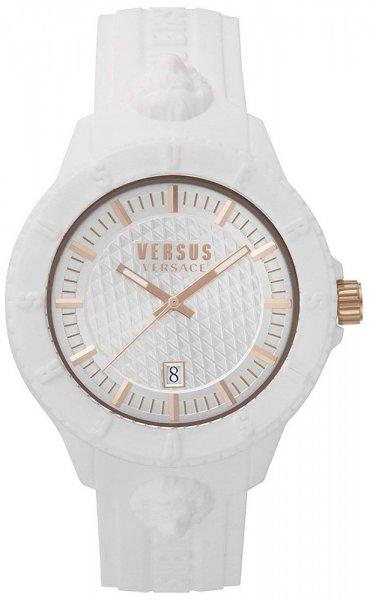 Zegarek damski Versus Versace damskie VSPOY2418 - duże 1