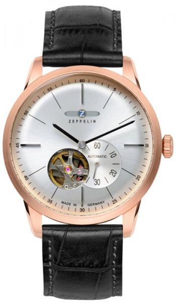 7368-4 - zegarek męski - duże 3