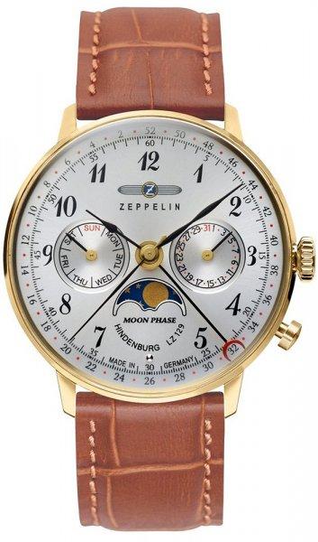 Zeppelin 7039-1